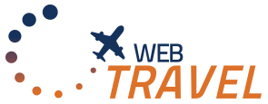 Web-Travel-Logo